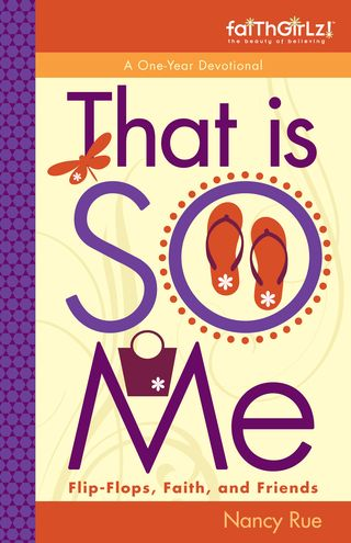 That is SO Me_cover-1