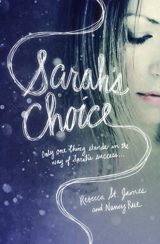SarahsChoice2