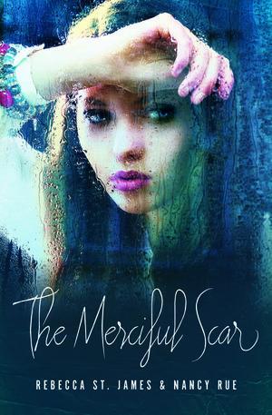 TheMercifulScar