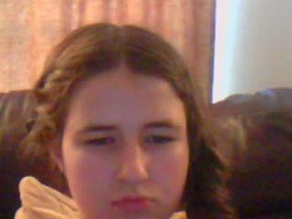 Amelia contempt