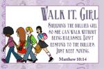 Walkit