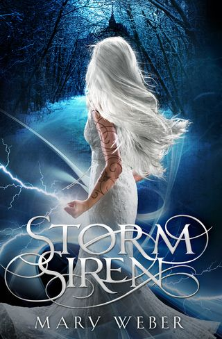 StormSiren